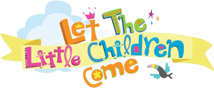 let-the-children-come-banner