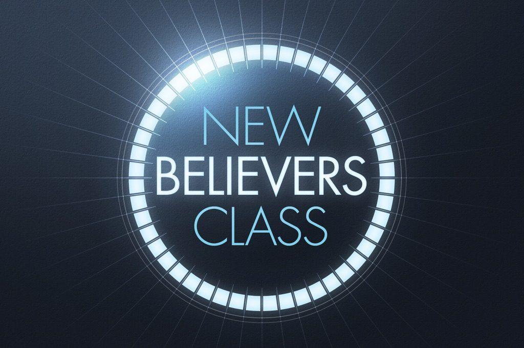 new believers1